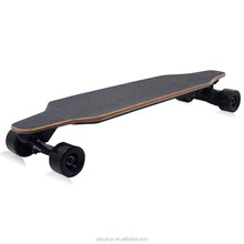 Save time,save money shipping from California warehouse electric skateboard/longboard