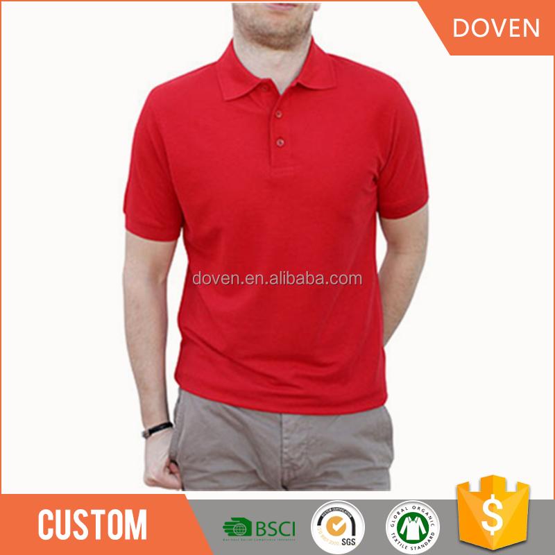 Ontdek de fabrikant Shirt Productiekosten van hoge kwaliteit voor Shirt  Productiekosten bij Alibaba.com