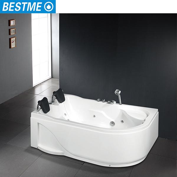 Corner Bathtub Price India For Sale Best Acrylic Bathtub Brands