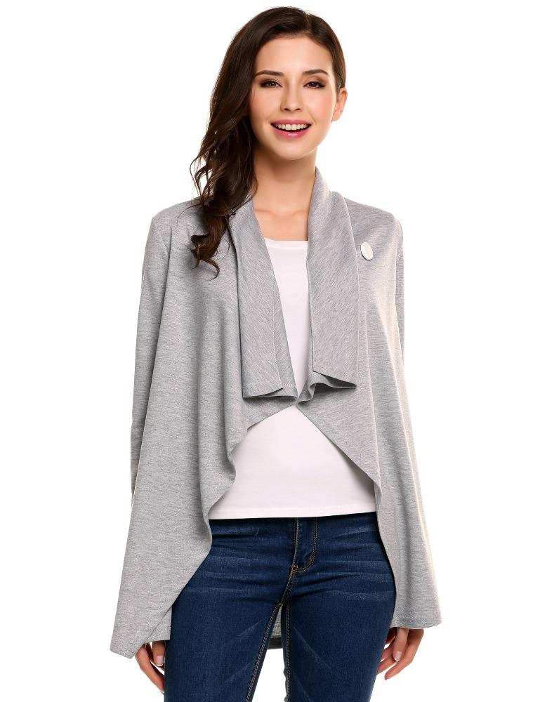 Venta al por mayor chaquetas de punto con patrones-Compre online los ...