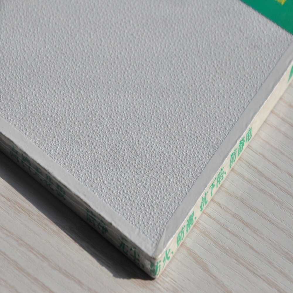 Vinyl Coated Drop Ceiling Tiles Buy