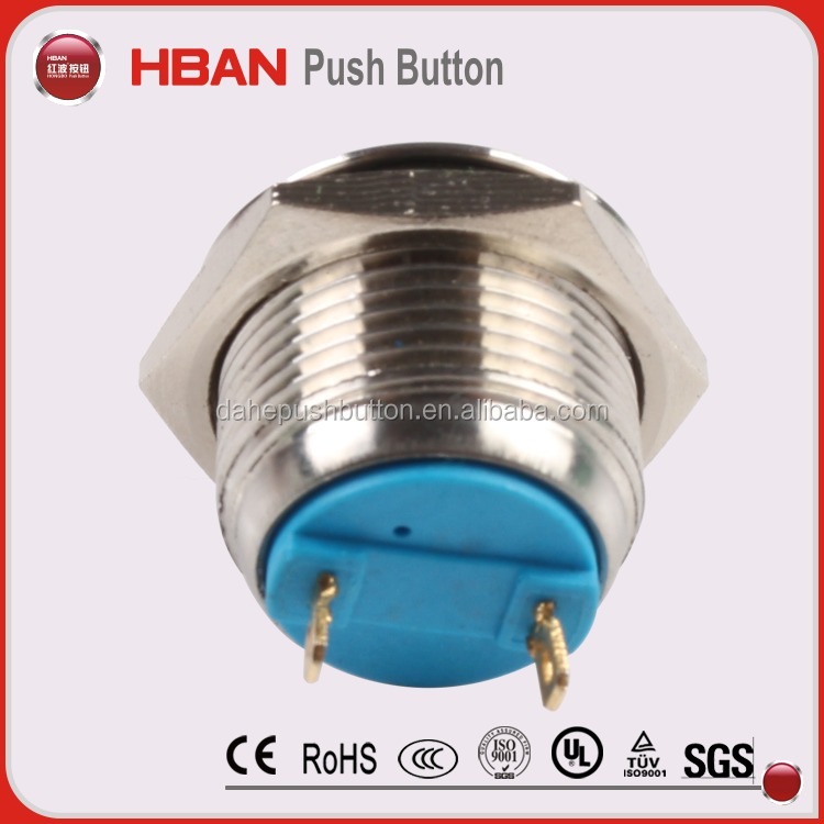 Horn Reset Button Switch, Horn Reset Button Switch Suppliers and ...