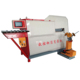 hot sale manual operation rebar bender steel bar bending machine low price