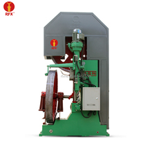 auto band saw,vertical band saws woodwork machine with high quality and best service