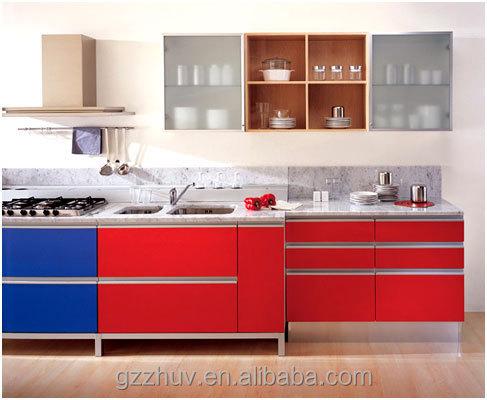 Pvc Kitchen Cabinet Door Second Hand Pvc Doors Buy Pvc Kitchen