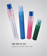 HB-801A perfume pen plastic jar pump sprayers
