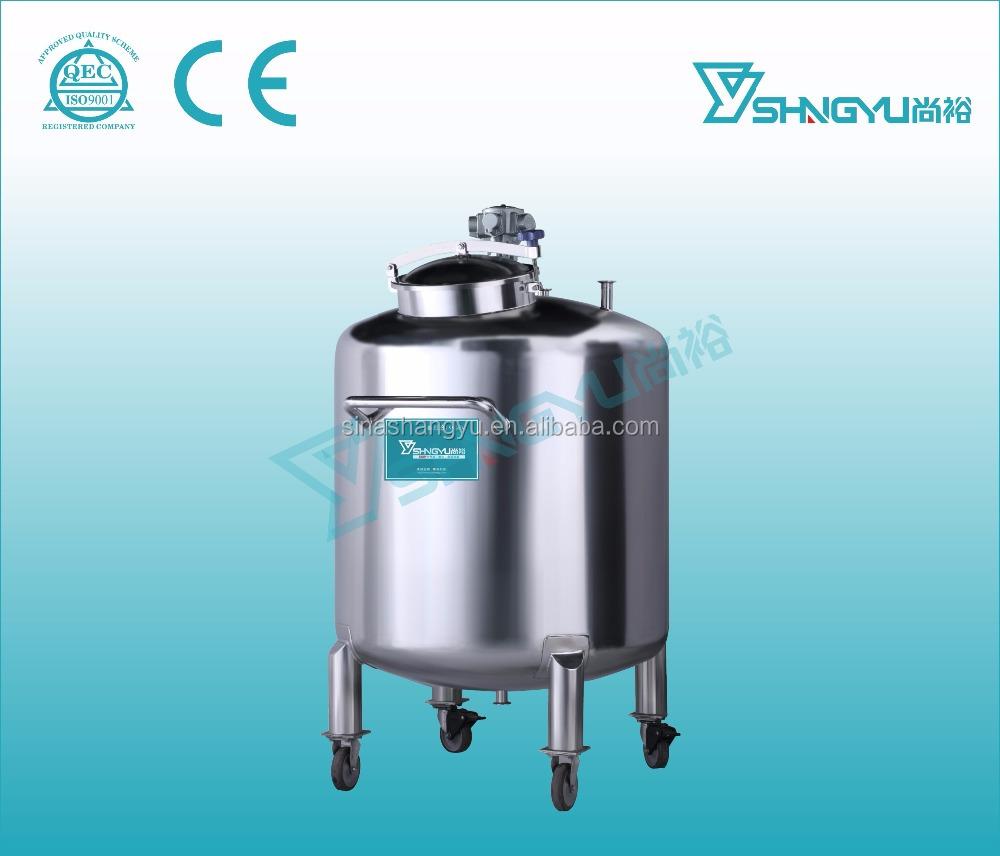 High Temperature Pressure Tank, High Temperature Pressure Tank ...