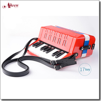 Cheap Child Accordion, find Child Accordion deals on line at