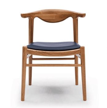 Phenomenal Wholesale Home Fancy Chair Modern Leather Dining Room Metal Iron Chairs For Wholesale Buy Dining Chair Home Upholstery Dining Chair Home Upholstery Lamtechconsult Wood Chair Design Ideas Lamtechconsultcom