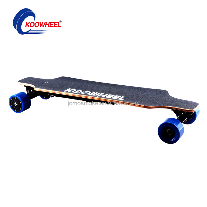 Koowheel High Speed Electric Skateboard Offroad Wholesale Price