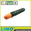 /product-detail/hot-selling-products-compatible-copier-for-canon-copier-toner-cartridge-c-exv33-60176329429.html