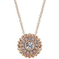 Import product thailand online sale necklace design