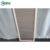 Durable Using Low Price PVC Window With Roller Shutter