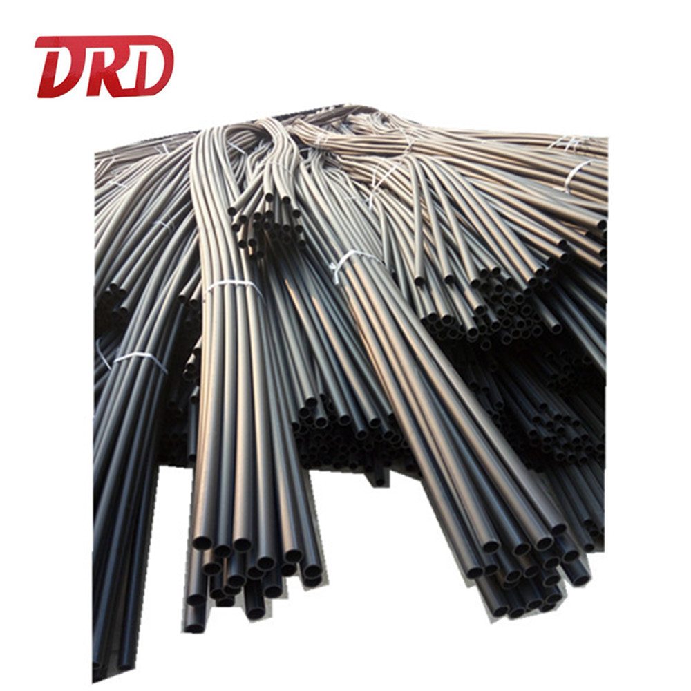 Conduit And In Communication Suppliers Electrical Wire China Mainland Cable Conduits Manufacturers At