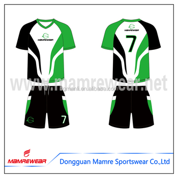 28a893aa6 Uniform for soccer designs soccer apparel near me custom transfer printing  soccer uniforms