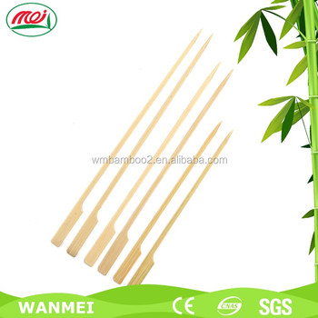 Vase And Bamboo Stick For Tomato In China Buy Stick For Tomato