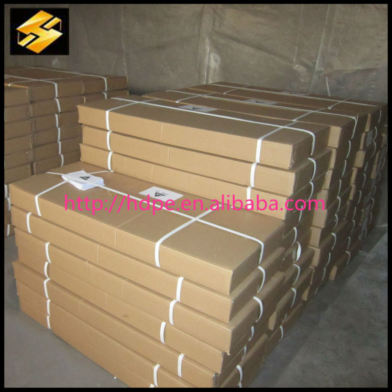 SGS Certification <strong>plastic</strong> price for hdpe sheet with grest quality