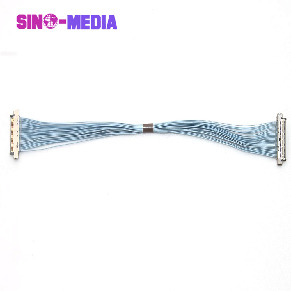 China High Speed Lvds Cable, China High Speed Lvds Cable
