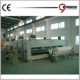 Nonwoven Used needle punching machine