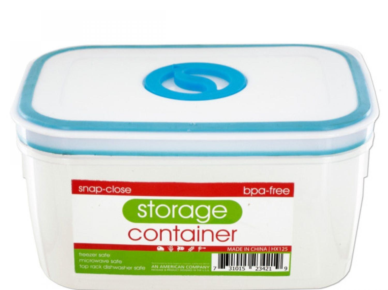 Cheap Kitchen Storage Container, find Kitchen Storage Container ...