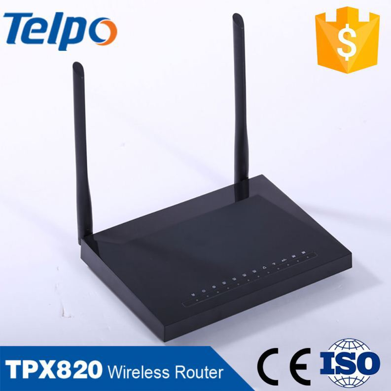 Wholesale China 4 Line Wifi Phone Hotspot Wireless 4G 3G Router Sim Rj11