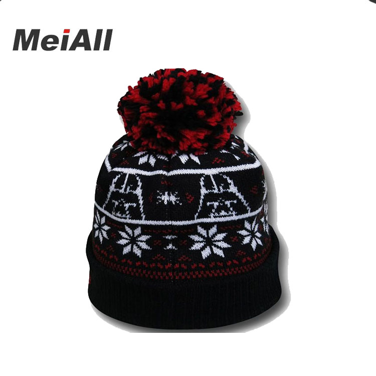 Custom Embroidery Beanies, Custom Embroidery Beanies Suppliers and  Manufacturers at Alibaba.com