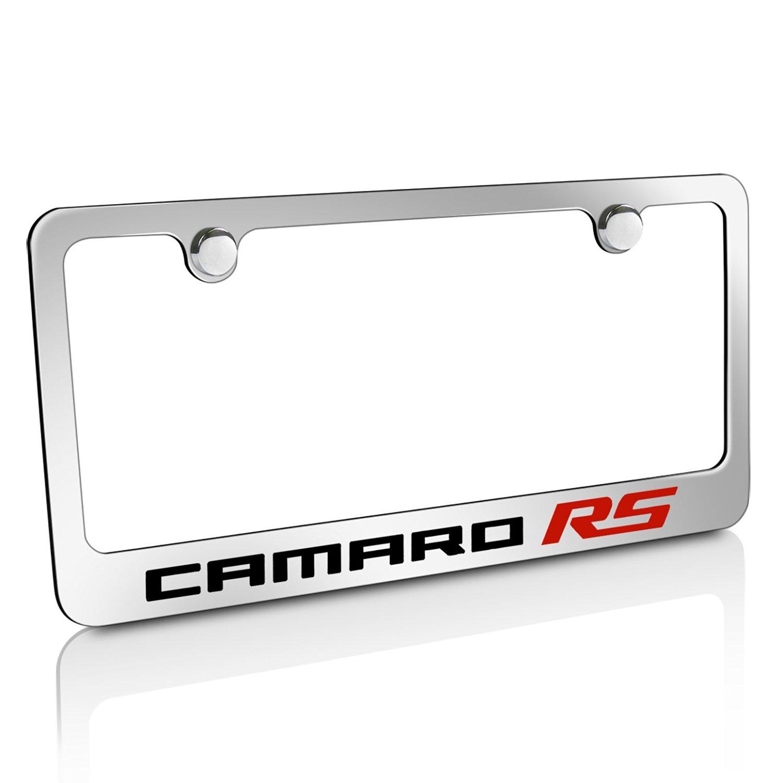 Cheap Camaro Frame, find Camaro Frame deals on line at Alibaba.com