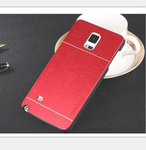 fast selling products in south africa infinix mobile phone over case for  infinix zero 3