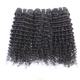 Top Selling Raw Cambodian Human Hair Chinese Vendors Private Logo Real Unprocessed Virgin Bundles