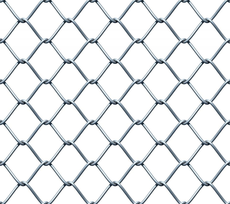 metal chain fence.  Chain Twist Chain Link Fence 5 Feet High Quality   Buy Link5 FenceTwist Product On Alibaba  For Metal