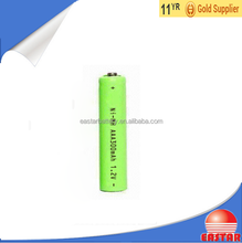 Lowes Solar Light Rechargeable Batteries Lowes Solar Light Rechargeable Batteries Suppliers and Manufacturers at Alibaba.com  sc 1 st  Alibaba & Lowes Solar Light Rechargeable Batteries Lowes Solar Light ... azcodes.com