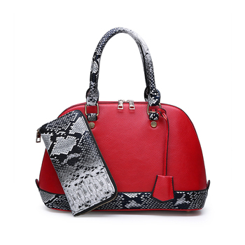 e773f2a3f2ac new product ideas china supplier set handbags for women wallet ladies pars  hand set bag