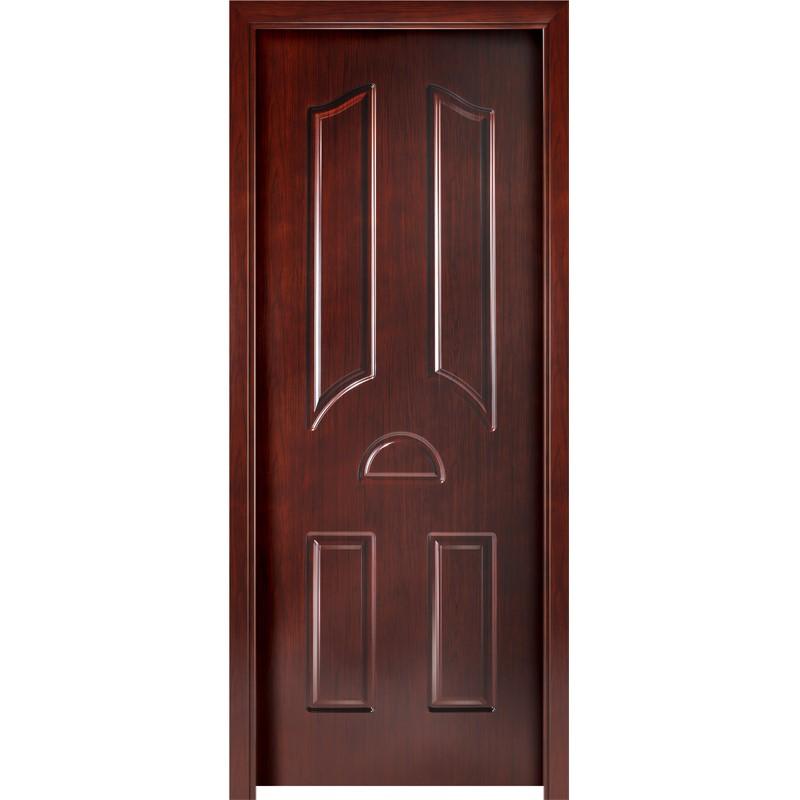 Interior Door Manufacturers For Double Swing French Doors Buy Interior Door Manufacturers For