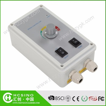 Industrial ventialtion centrifugal ceiling fan speed controller industrial ventialtion centrifugal ceiling fan speed controllervariable speed fan controllers aloadofball Gallery