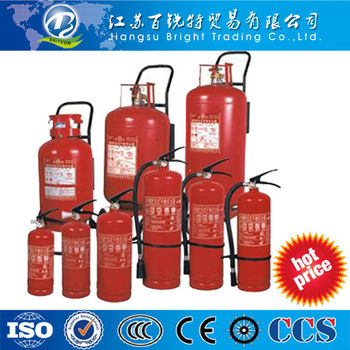 Color Powder Fire Extinguisher New Product - Buy Color Powder Fire ...