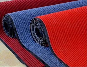 Indoor Outdoor Carpet Lowes Supplieranufacturers At Alibaba