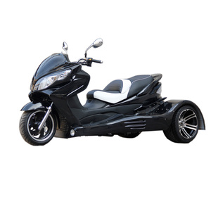 New motorcycle 300cc ATV for sale (MC-393)