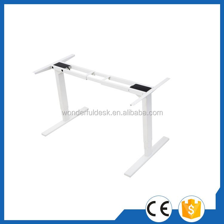 Low price multi-functional hydraulic adjustable lift table