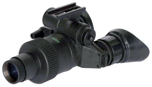 ATN NVG7-CGT Gen CGT Night Vision Goggle