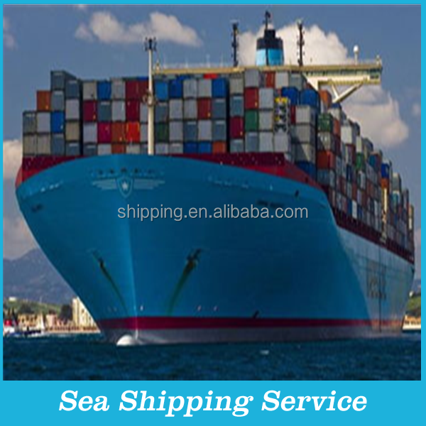 Provide AIR FREIGHT / AIR CARGO to from Shangtou to Spain------roger (skype:colsales24)