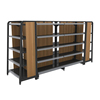 /product-detail/shopping-shelf-wholesalers-in-china-beauty-supply-store-shelf-display-for-supermarket-60666519111.html