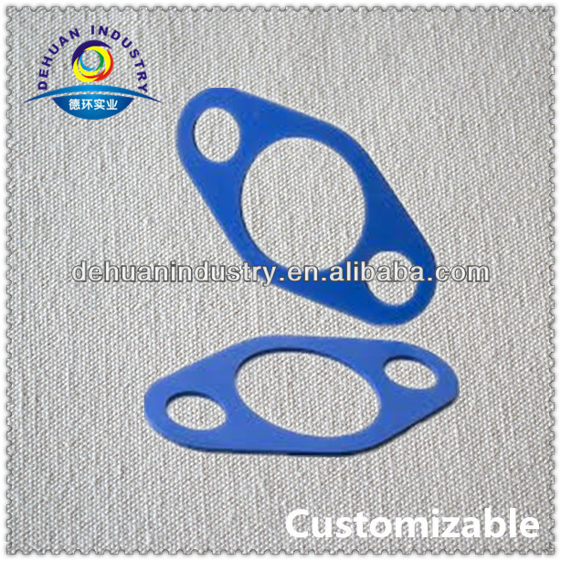 Rubber Gasket for Machinery