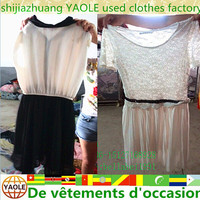 shanghai used clothing free shipping used clothes, used clothing in china