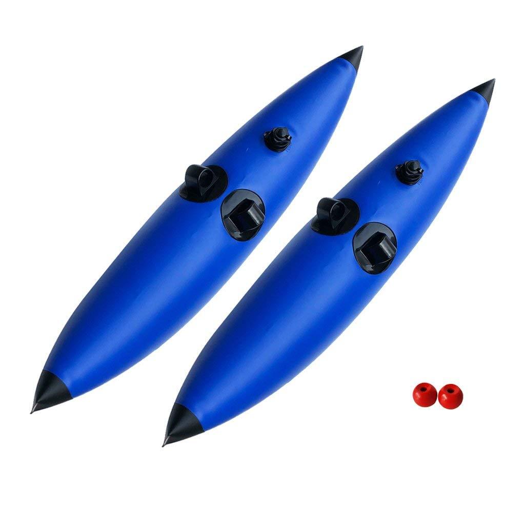 Cheap Diy Kayak Rudder, find Diy Kayak Rudder deals on line
