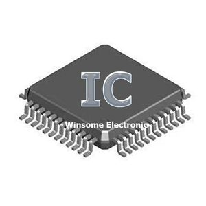 (electronic components) 24C08WP