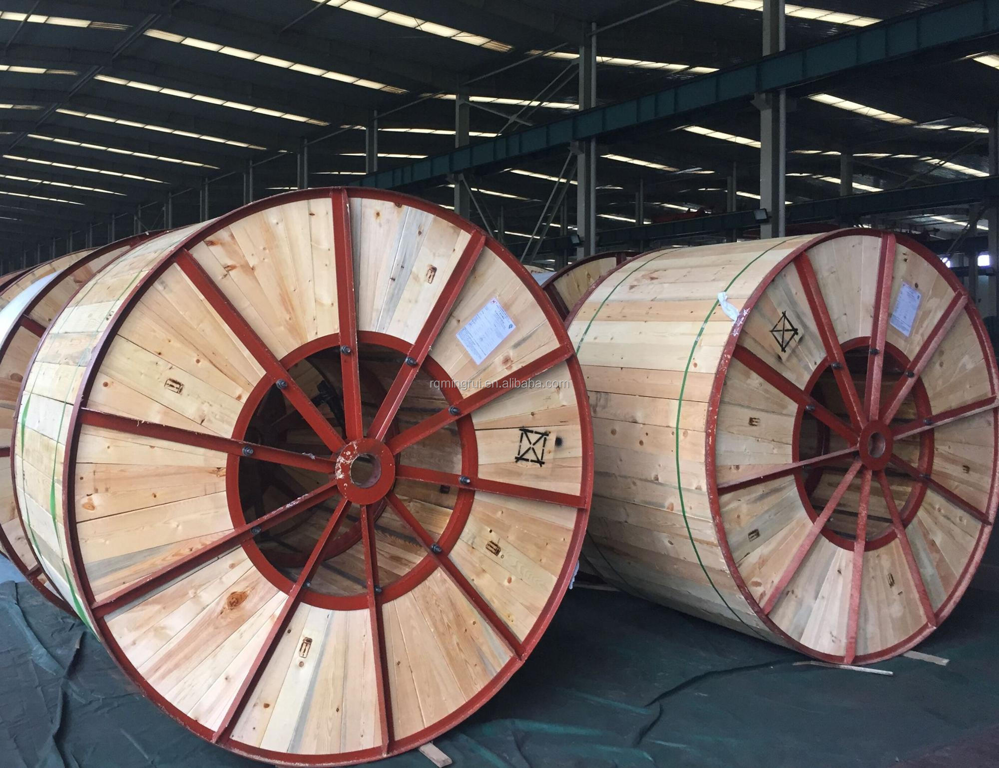 деревянные барабаны для кабеля картинки что