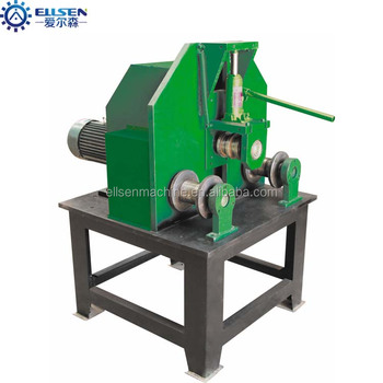 square tube bending machine multi-function manual hydraulic pipe bending machine price  sc 1 st  Alibaba & Square Tube Bending MachineMulti-function Manual Hydraulic Pipe ...
