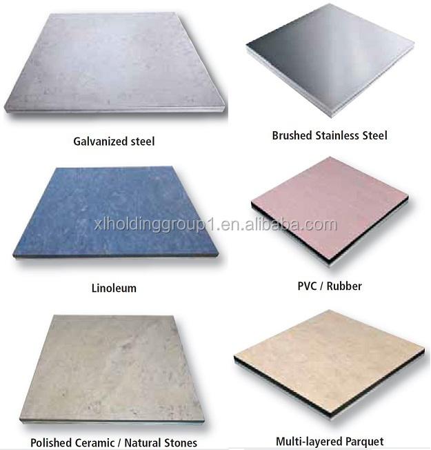Myanmar Raised Floor View Myanmar Atflor Product Details