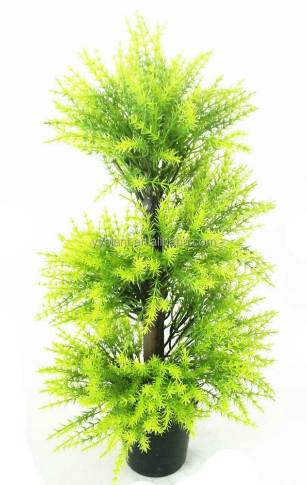 Wholesale Indoor&outdoor Artificial Plants/bonsai/small Trees ...