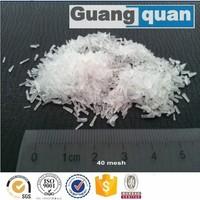 Pure 99% 0 Salt Monosodium Glutamate MSG Price